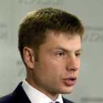 Гончаренко на Одещині переміг олігарха (смотрящего Януковича) і кандидата від «Слуги народу»