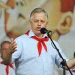 Окружний адмінсуд Києва відкрив справу щодо скасування заборони КПУ