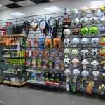 Какой спортивный магазин лучше выбрать?