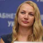Татьяна Попова — член Нацсовета при президенте Зеленском  была в розыске за кражу $ 7 млн