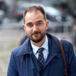 В Голосеевском районе столицы неизвестные избили нардепа Юрченко, — СМИ