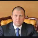 Проценко пролетел по квоте Кауфмана-Грановского