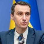 В «Слуге народа» уже назвали преемника Степанова