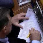 Мартовицкий Артур Владимирович на службе Кремля. Как депутат поддерживает сепаратистов