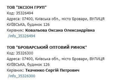 Максим Криппа: от порнобизнеса и казино с ОПГ – до киевского отеля Днепр