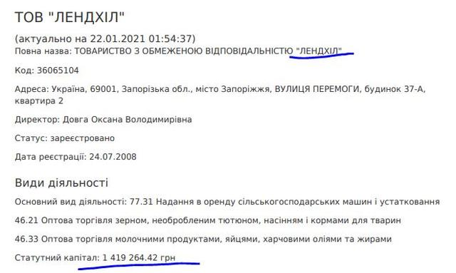 Сядет ли Шапран Сергей Валентинович за аферы или почему вор Сергей Коробка по сей день на свободе?