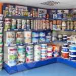 Несколько советов по выбору магазина отделочных материалов и 6 причин купить плитку на сайте «Plitka Ok»
