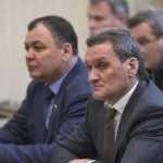 Банк мошенника Кенеса Ракишева нацелился рейдерским отжать ещё одну компанию в Украине