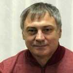 Как новый олигарх Александр Бойко отмывает деньги на «Большой стройке» Зеленского