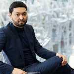 Кенес Ракишев — хронология грабежа Казахстана