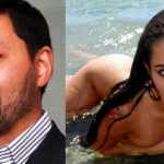 Сексоголик Кенес Ракишев находится под подпиской о невыезде