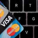 В Украине мошенники создают сайты, которые выдают себя засистему BankID НБУ