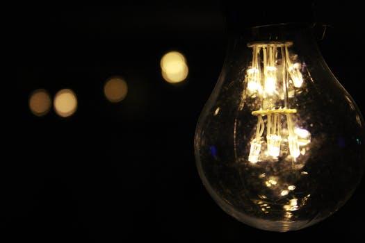 lampan