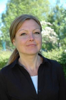 Christel_Gustafsson