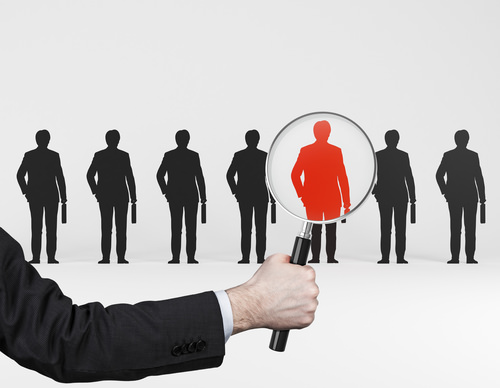 Corporate Security Manager Jobs