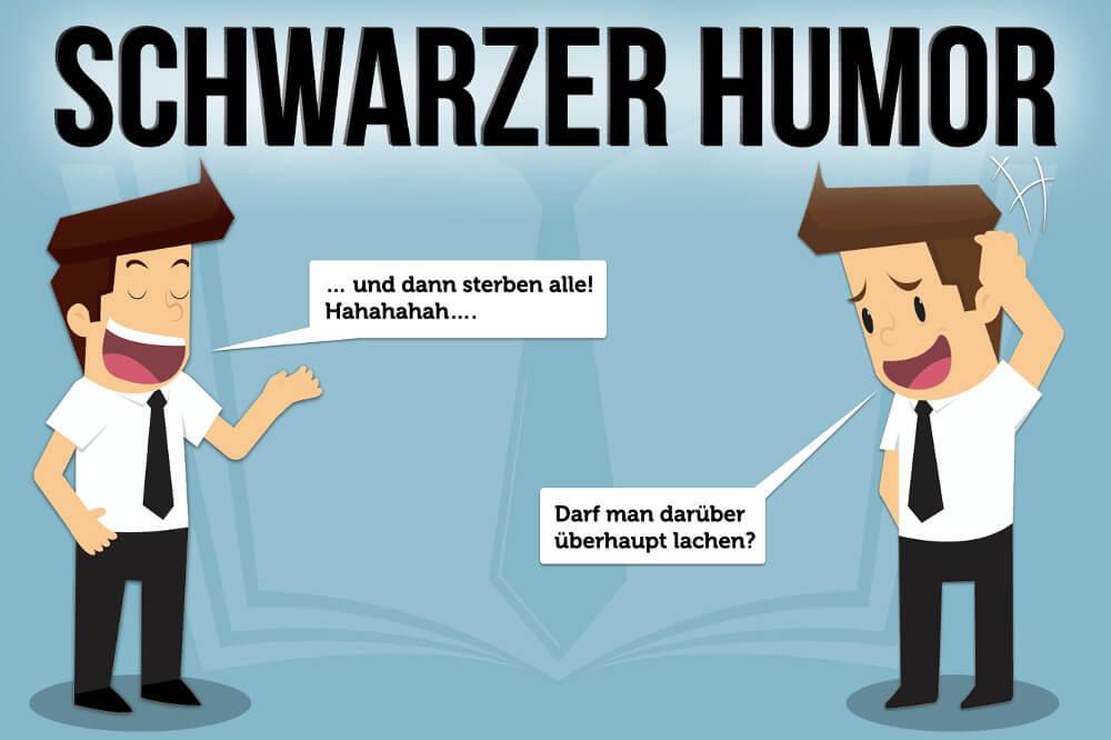 Das Trifft Es Ganz Gut Beipackzettel Spruch Schwarzerhumor