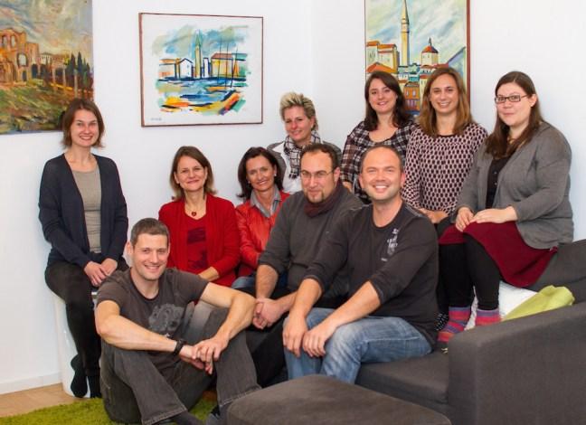 KarriereBestseller Team