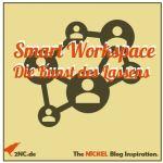 Die Kunst des Lassens im digitalen Büro