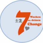 7 Wochen für Deinen Change © Sylvia NiCKEL