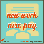 New Pay © Sylvia NiCKEL