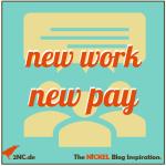 New Pay © Sylvia NiCKEL