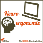 Neuroergonomie © Sylvia NiCKEL