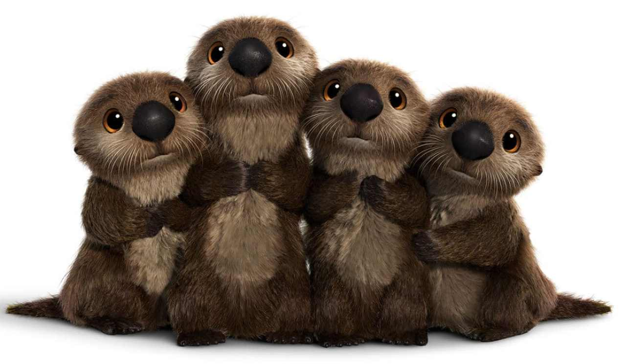 1280_otters