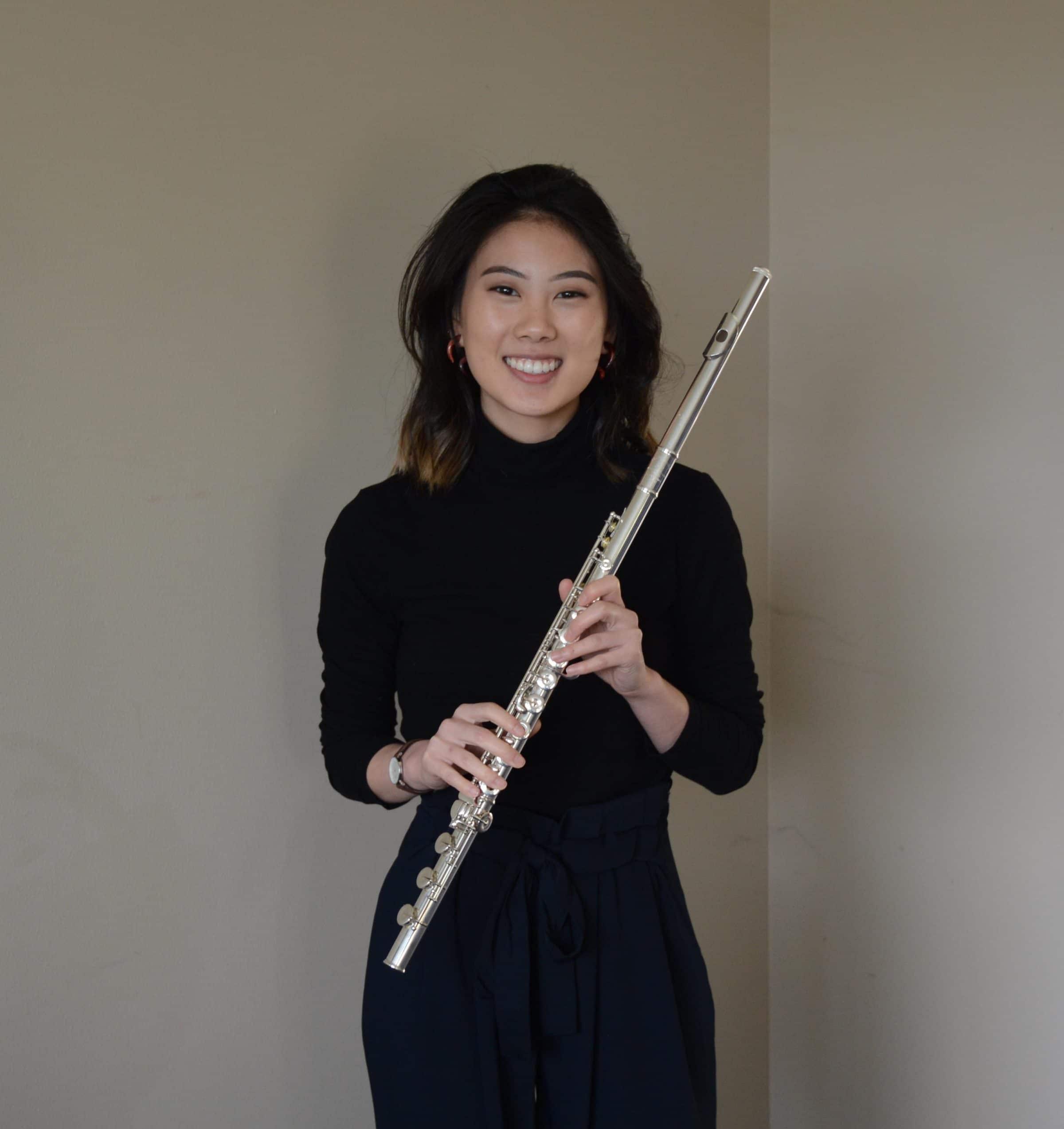 Jennifer Rhee