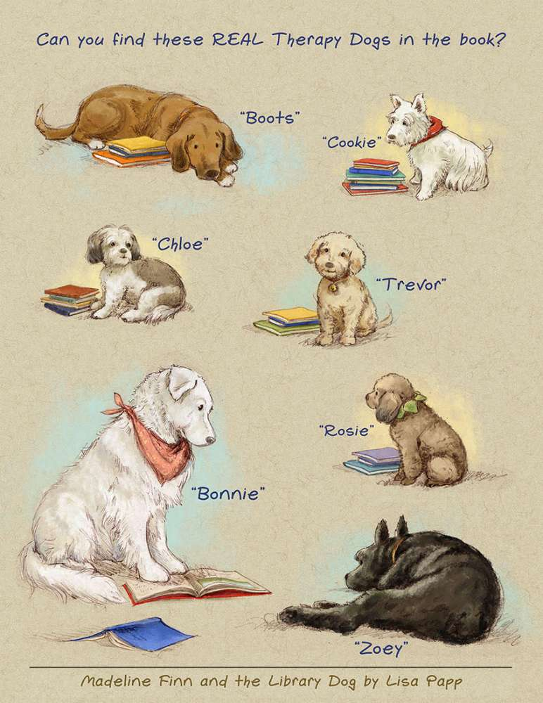 Papp_Therapy_Dogs