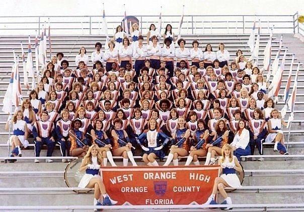 West_Orange_Band_1978_ER_010