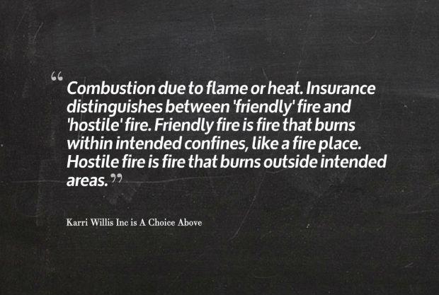 wglfire