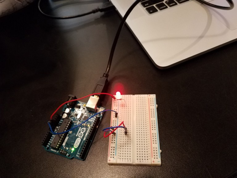 electronics_lab_successsm
