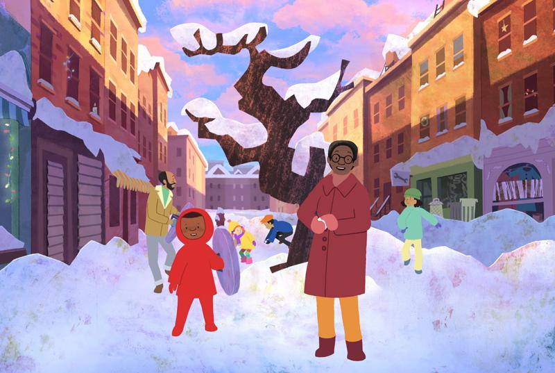 karrot_snowymain2_img