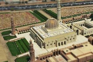 KarryOn_GrandMosque_feature