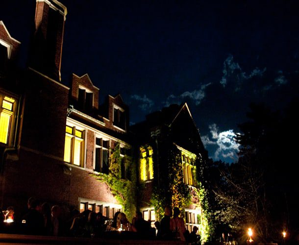 Winchester Mystery House, San Jose_KarryOn