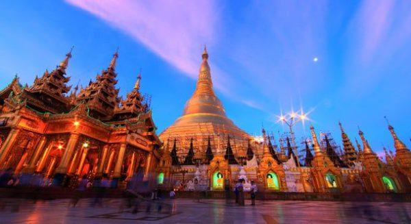 Image: Suttipon Thanarakpong/Shutterstock