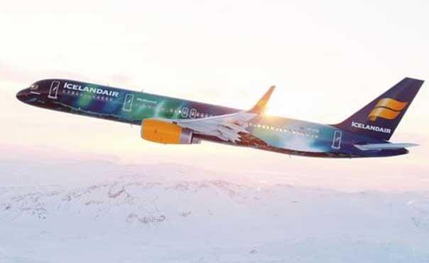 Icelandair 2