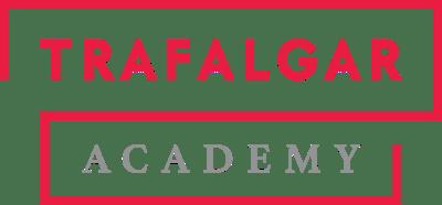 Trafalgar_Academy_Logo_RGB