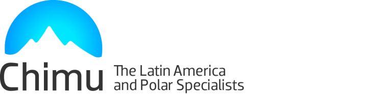 2017_Chimu_LatinAmerica_Polar