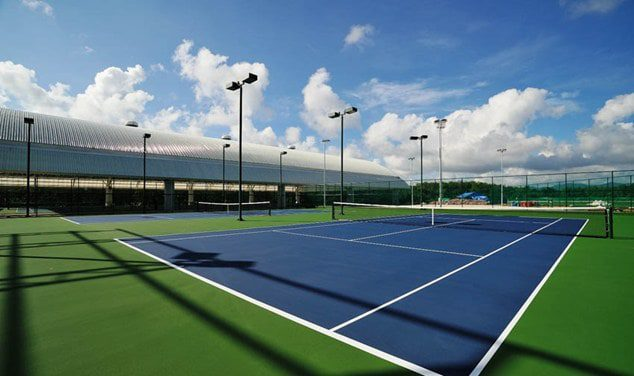 Thanyapura-Tennis-Courts-outside_Supplier_Package_Hero_Image