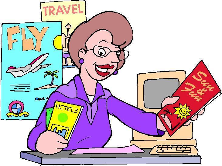 Travel Agent_p1