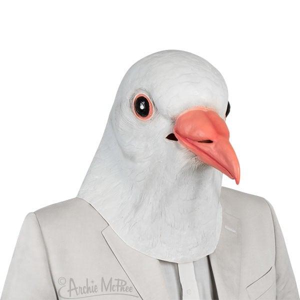 dove-mask-2