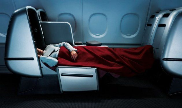 qantas-businessclass-karryon