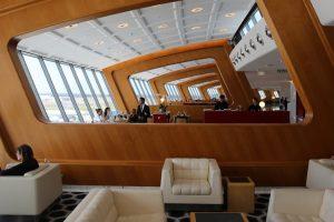 Qantas-first-lounge-karryon1
