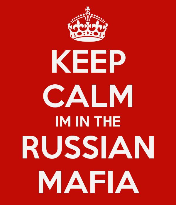 keep-calm-im-in-the-russian-mafia