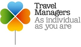 Travel_Managers_logo