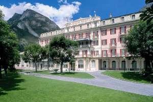 03grandhotelbagninuovi-estate