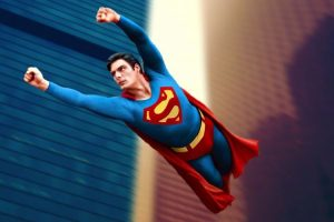 Image credit: http://screenrant.com/best-superman-super-powers-comic-books/
