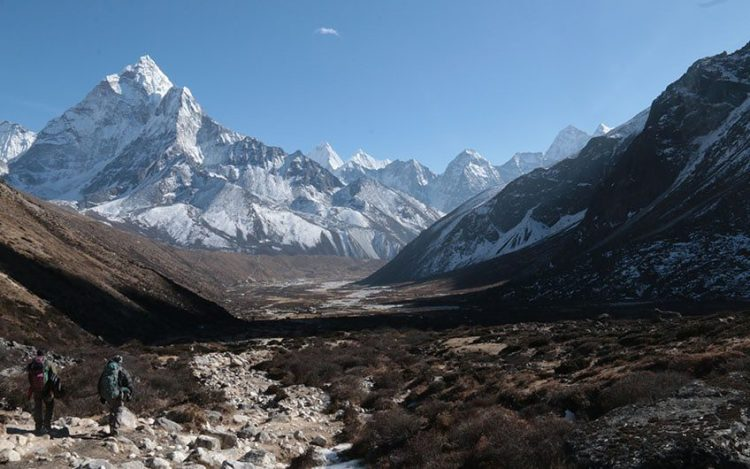 _0006_nepal_dole_everest-trek_mountains