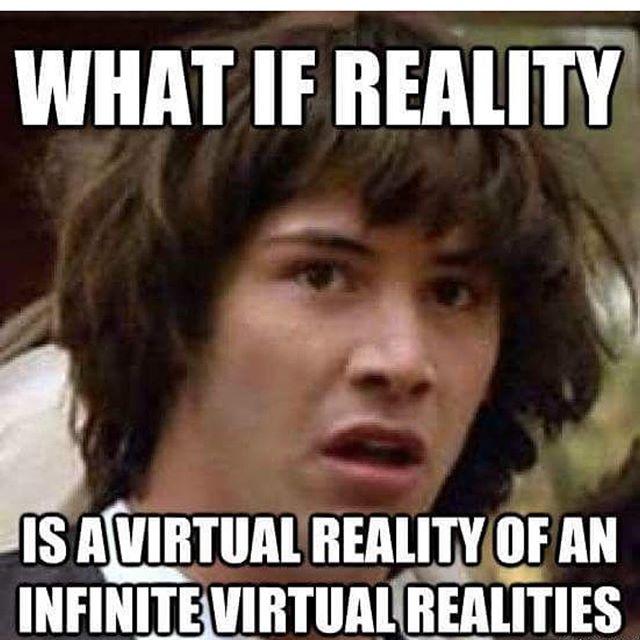 viritualreality